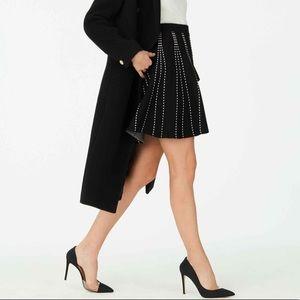 Club Monaco Plunetta Skirt